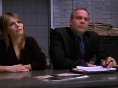 Law & Order: Criminal Intent 05x13 : Proud Flesh- Seriesaddict